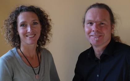 Internalis Therapie Coaching Edwin Mathilde Hamelink Westerhof